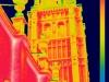 catedral1 termografia