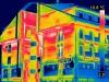 eficiencia energetica termografia