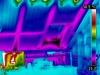 puentes termicos termografia