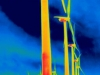 termografia eolica