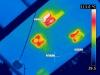 inspeccion termografica fotovoltaica
