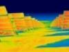fotovoltaica-fija termografia