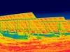 fotovoltaica-fija3 termografia
