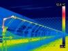termografia termosolar