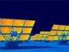 fotovoltaica seguidores termografia